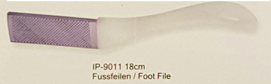 IP-9011 18cm