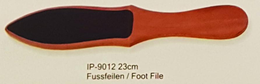 IP-9012 23cm