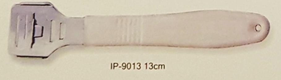 IP-9013 13cm