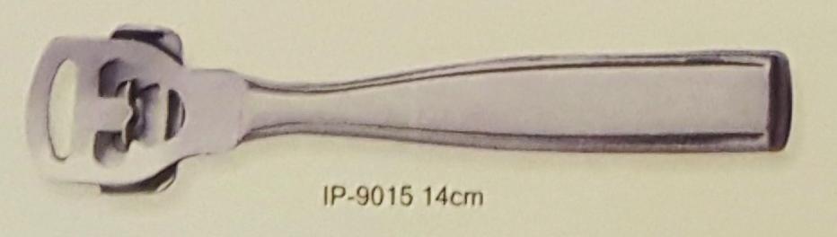 IP-9015 14cm