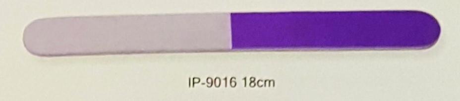 IP-9016 18cm
