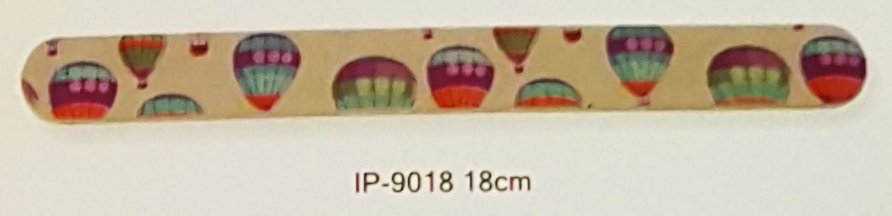 IP-9018 18cm