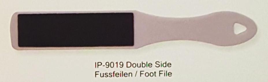 IP-9019