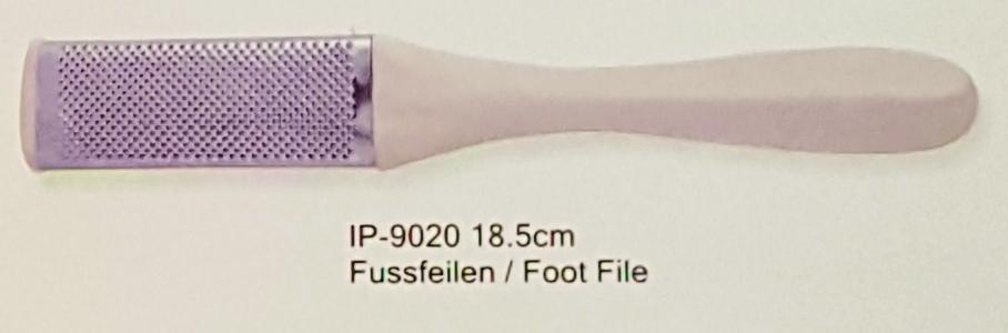 IP-9020 18.5cm