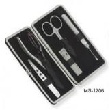 MS-1206