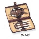 MS-1209