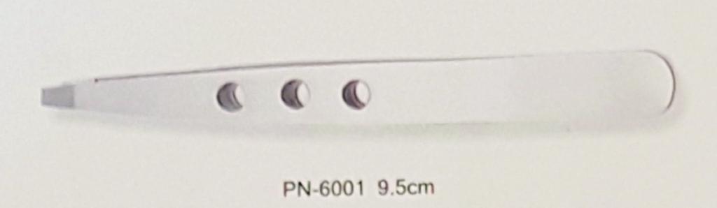 PN-6001 9.5cm