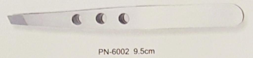 PN-6002 9.5cm