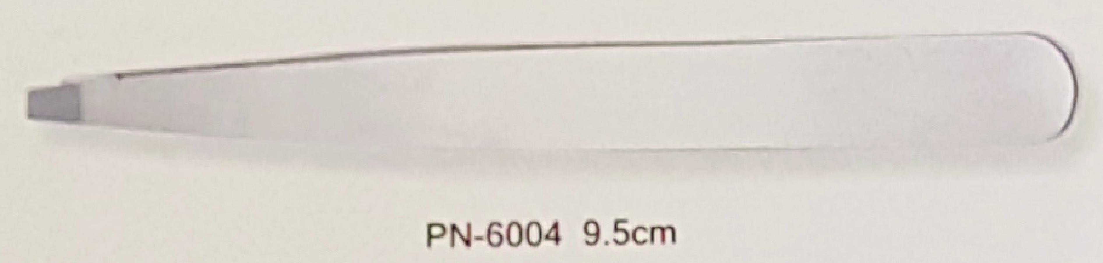 PN-6004 9.5cm