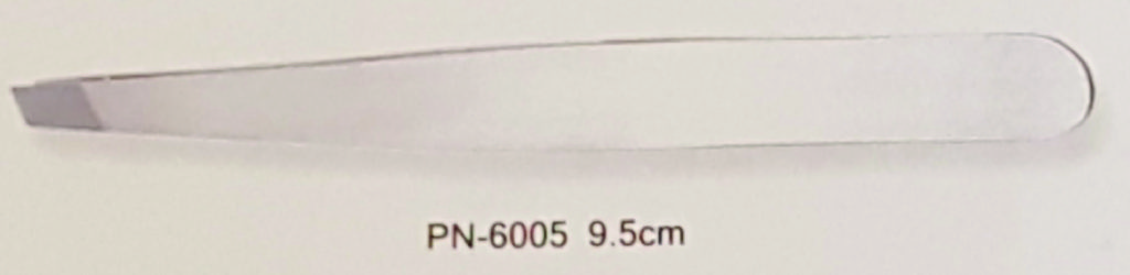PN-6005 9.5cm