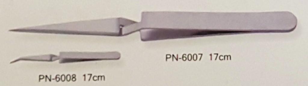 PN-6007 - 8 17cm