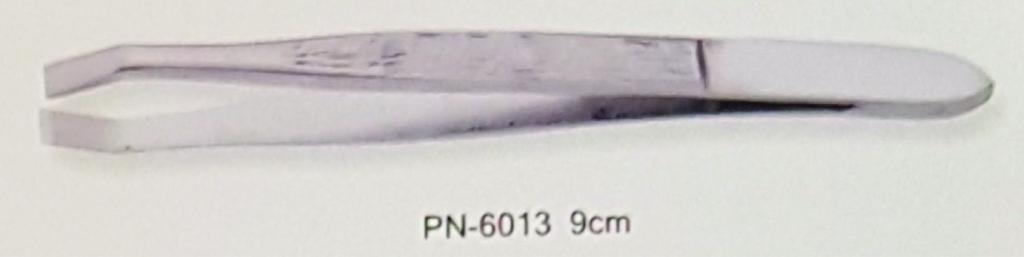 PN-6013 9cm