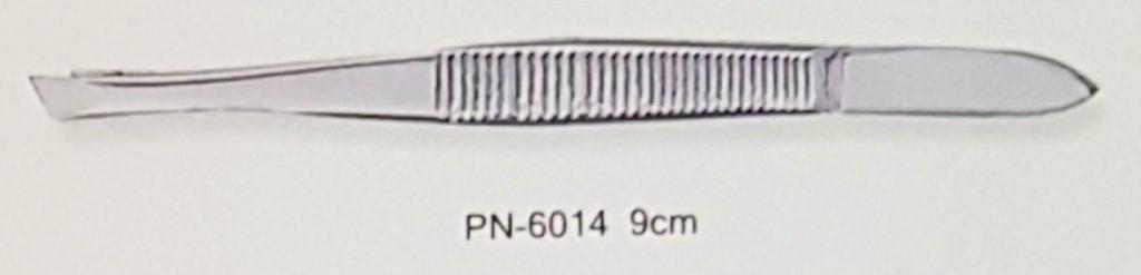 PN-6014 9cm