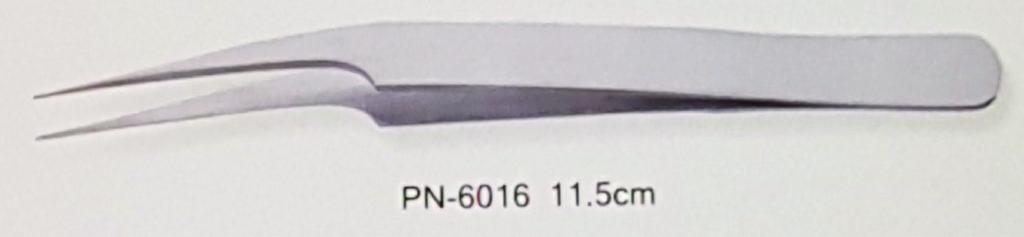 PN-6016 11.5cm