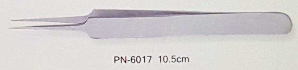 PN-6017 10.5cm