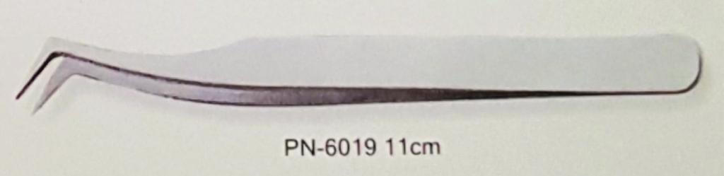 PN-6019 11cm
