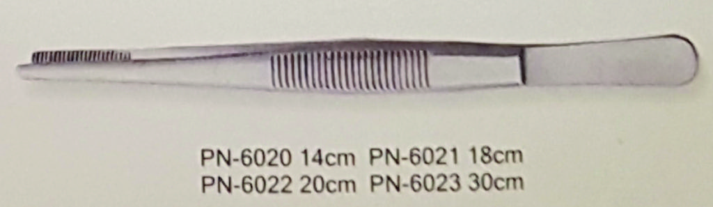 PN-6020 - 23