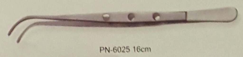PN-6025 16cm