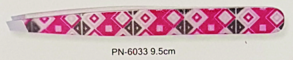 PN-6033 9.5cm