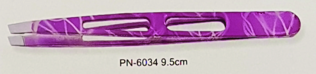 PN-6034 9.5cm