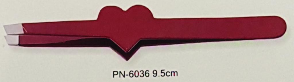 PN-6036 9.5cm