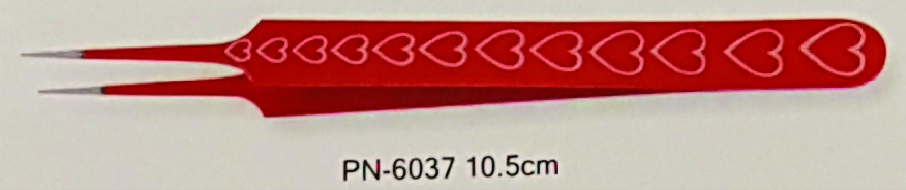PN-6037 9.5cm