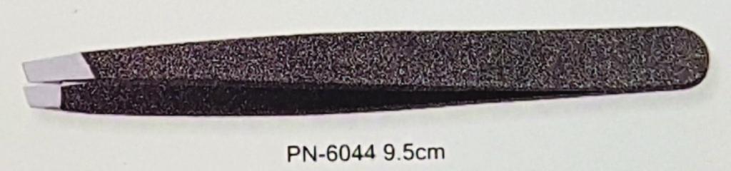 PN-6044 9.5cm