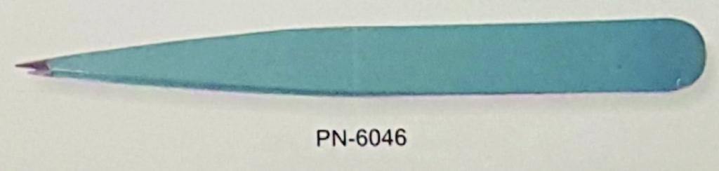 PN-6046