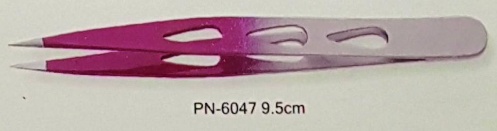 PN-6047 9.5cm