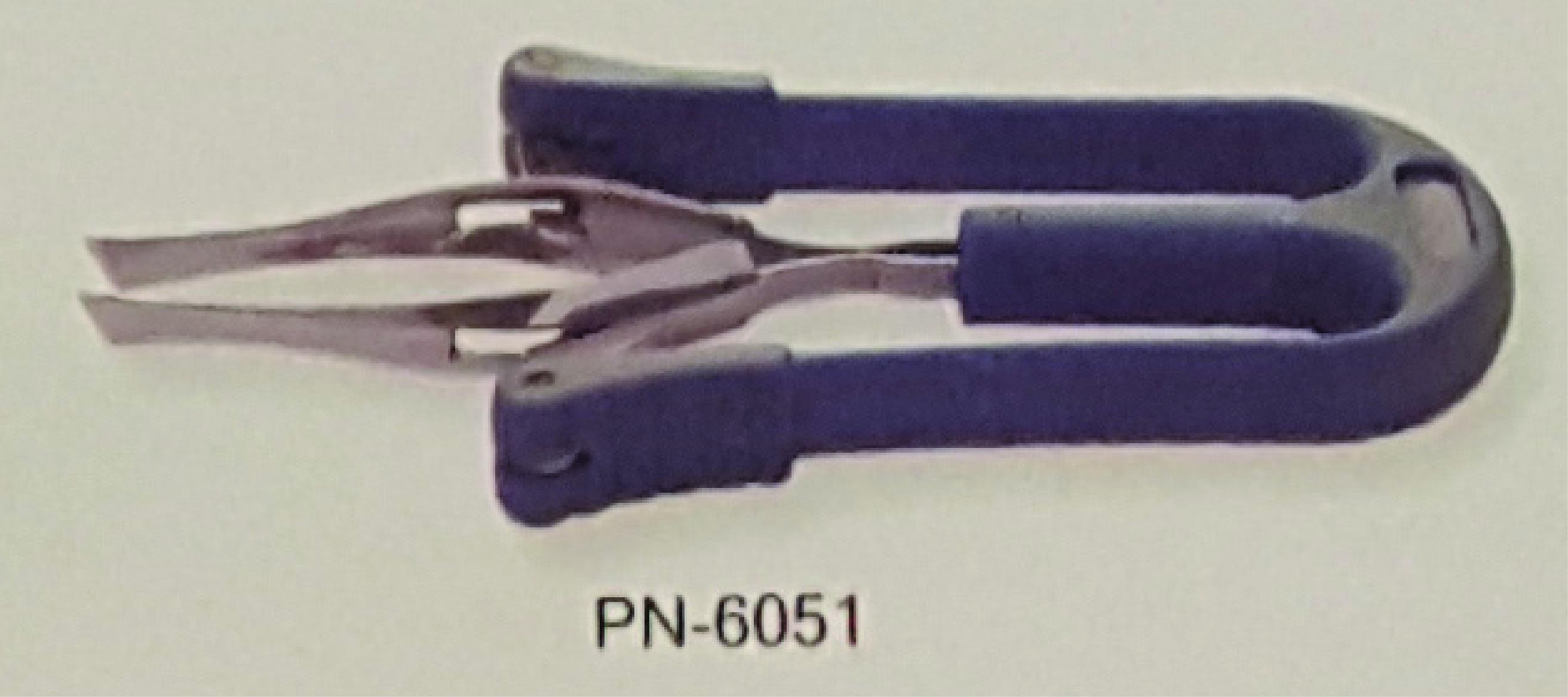 PN-6051